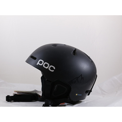 560 - Poc Fornix Bc Mips J Jones Edition Ski / Snowboard Helmets sale discount price