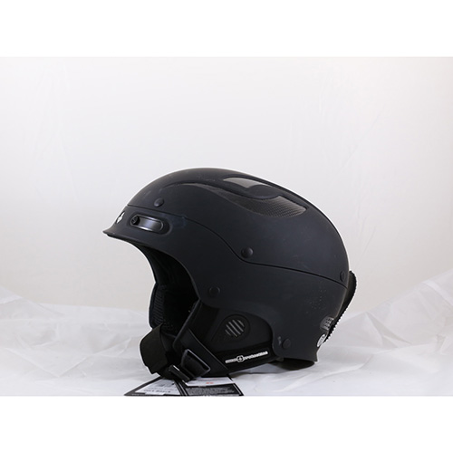 551 - Sweet Protection Trooper Ski / Snowboard Helmets sale discount price