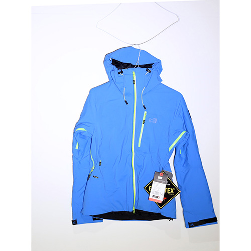 577 - Millet Ld Trilogy In Gj Jacket sale discount price