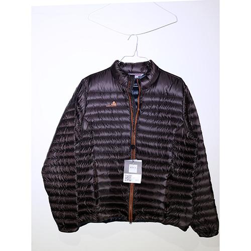 583 - Westcomb Chilko Jacket sale discount price