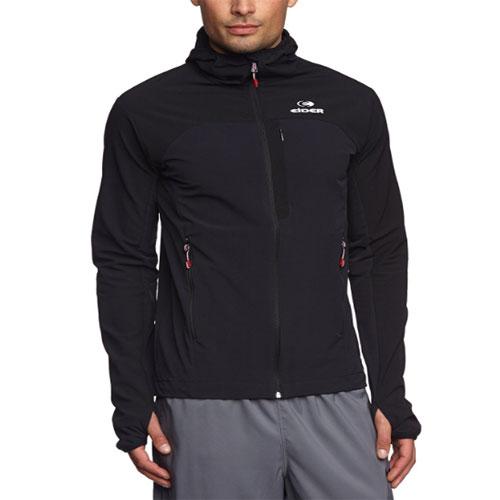 586 - Eider Start Jacket Jacket sale discount price
