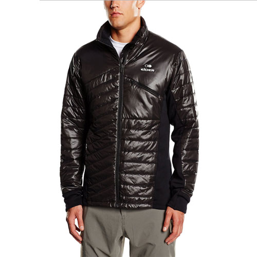 587 - Eider Valdez Jacket sale discount price