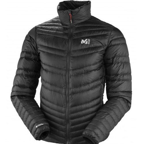 588 - Eider Valdez Jacket sale discount price
