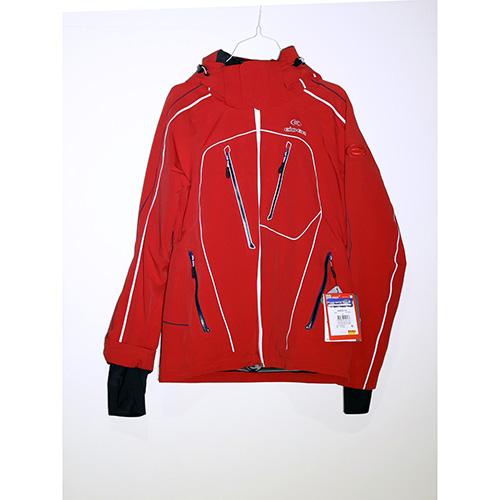 592 - Eider Niseko Ii Jacket sale discount price