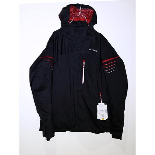 593 - Phenix Orca Jacket Jacket sale discount price