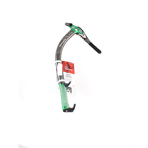 6 - DMM Apex 50cm Ice Axe sale discount price