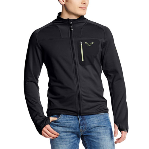 607 - Dynafit PatrolGTX Jacket sale discount price