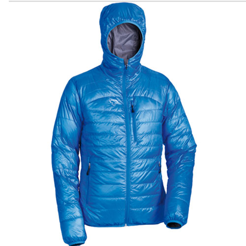 608 - Dynafit Thermal Layer Jacket sale discount price