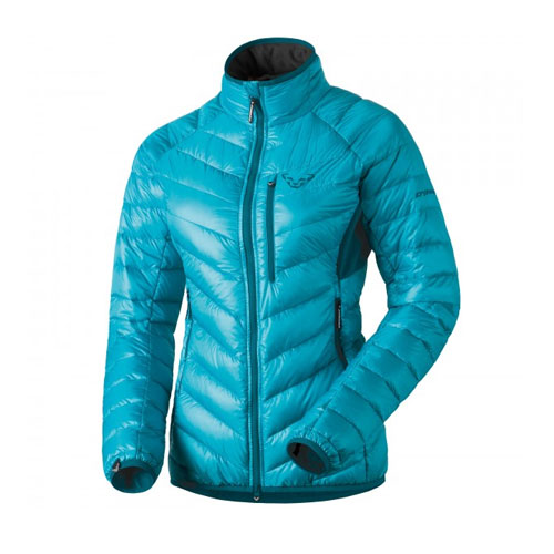 610 - Dynafit Eruption 2.0 Down Jacket sale discount price
