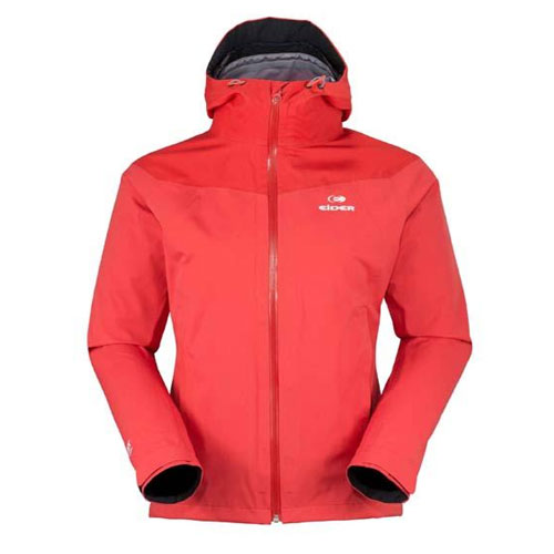 612 - Dynafit Vulcan Down Jacket sale discount price