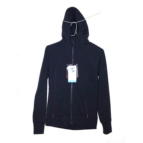 615 - Westcomb Drift Hoody Jacket sale discount price
