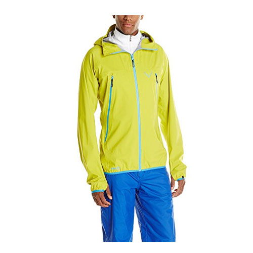 620 - Dynafit Patrol Jacket sale discount price