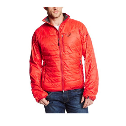 621 - Dynafit Gorihorn 2.0 Jacket sale discount price
