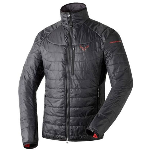 624 - Dynafit Gorihorn 2.0 Jacket sale discount price