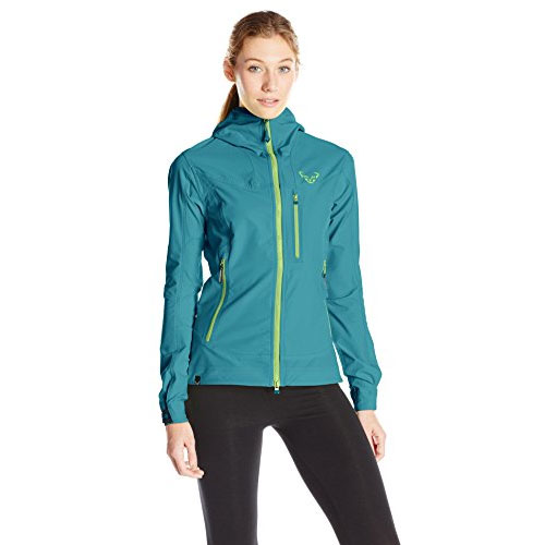 628 - Bergans Helium Jacket sale discount price