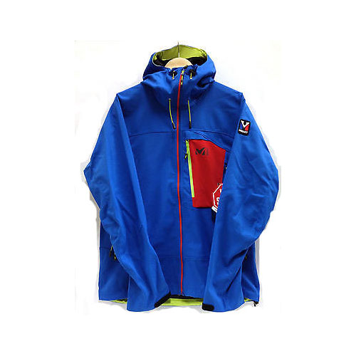 629 - Dynafit Mercury Dst Jacket sale discount price