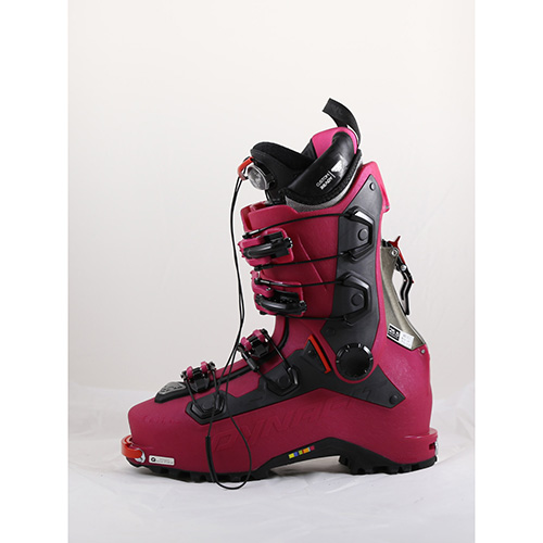 63 - Dynafit Khion WS Ski Boots sale discount price