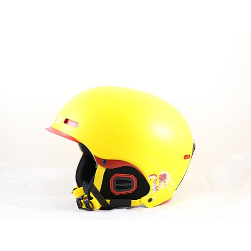 633 - Uvex Core Range Ski / Snowboard Helmets sale discount price