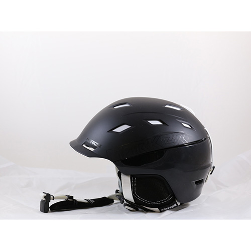 635 - Marker Ampire Ski / Snowboard Helmets sale discount price
