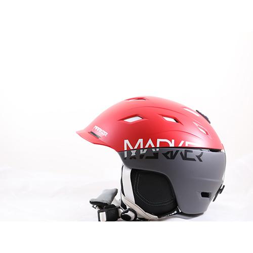 548 - Marker Ampire Ski / Snowboard Helmets sale discount price