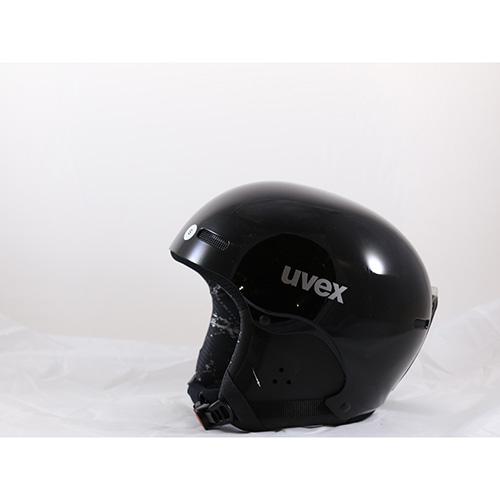 640 - Uvex 5 Jr Ski / Snowboard Helmets sale discount price