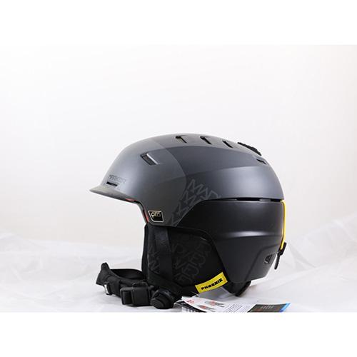 643 - Marker Ampire Mens Ski / Snowboard Helmets sale discount price
