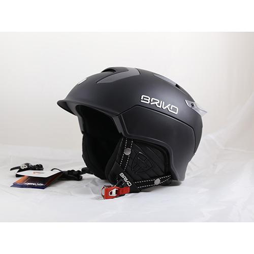 646 - Briko Mongibeelo Ski / Snowboard Helmets sale discount price