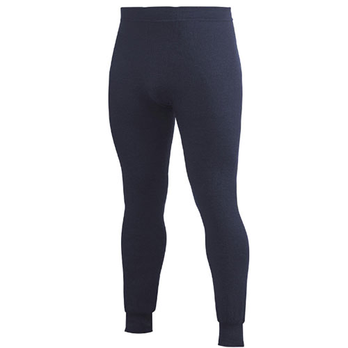 653 - Woolpower Pant Baselayer sale discount price