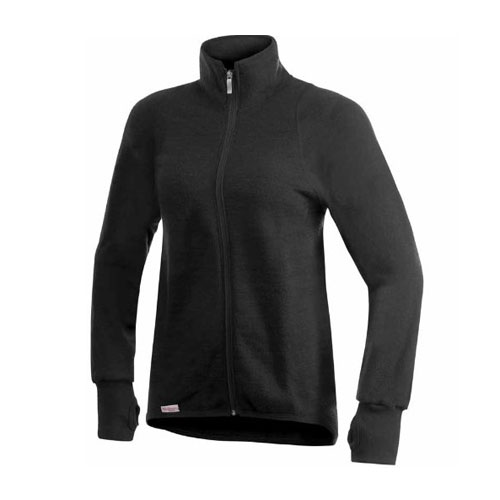 654 - Woolpower Full Zip Jacket Baselayer sale discount price