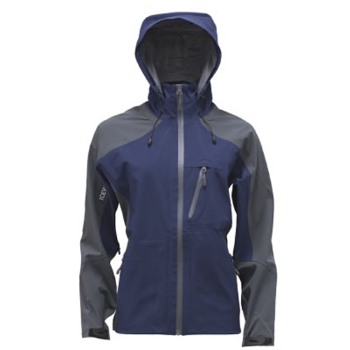 670 - Icewear Naomi 3L Jacket sale discount price