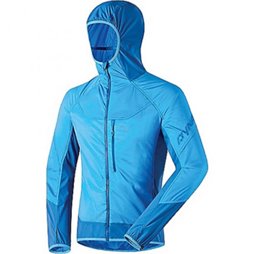 673 - Dynafit Mezzalama Alpha Ptc Jacket sale discount price