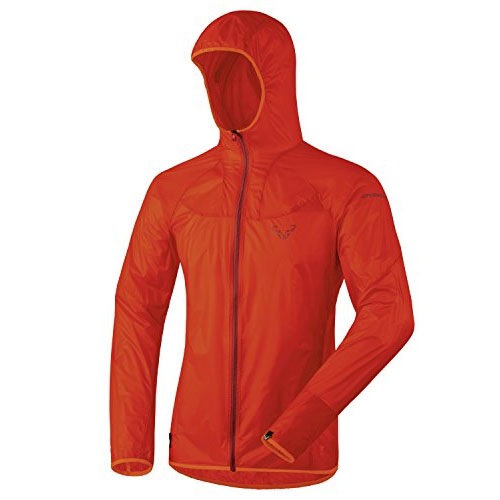 675 - Dynafit React Ultra Light Jacket sale discount price