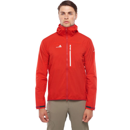 676 - Dynafit React Ultra Light Jacket sale discount price