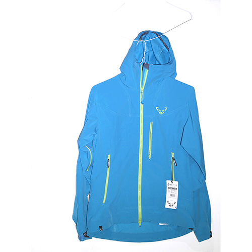 680 - Dynafit Mercury Dst Jacket sale discount price