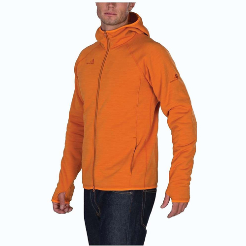 684 - Westcomb Ozone Hoody Jacket sale discount price