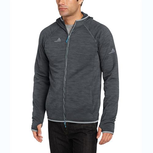 687 - Westcomb Ozone Hoody Jacket sale discount price