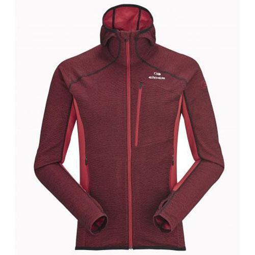 688 - Eider Shift Wool Jacket sale discount price