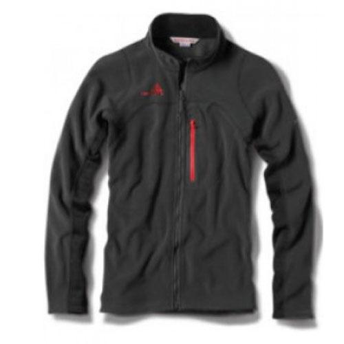 725 - Westcomb Orb Top Jacket sale discount price