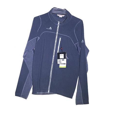 724 - Westcomb Orb Top Jacket sale discount price