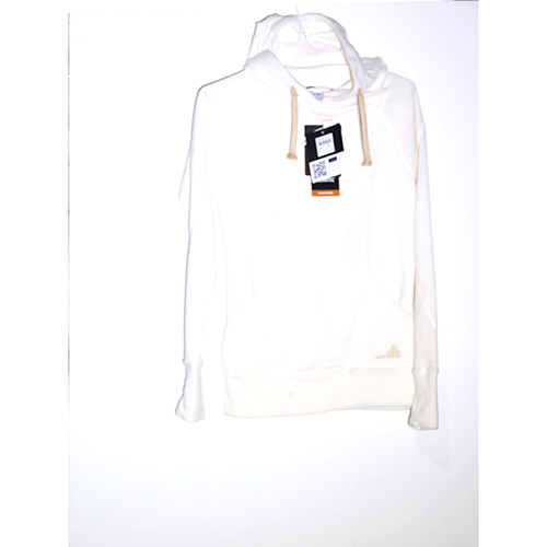 726 - Westcomb Glow Pullover Jacket sale discount price