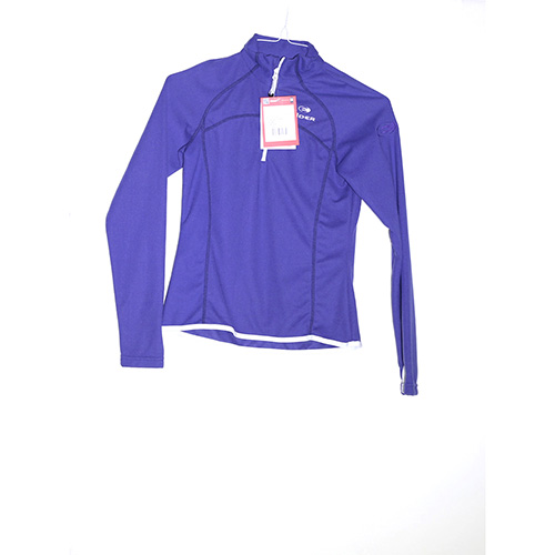 732 - Eider Shey Half Zip Jacket sale discount price