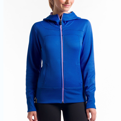 753 - Lole Unite Cardigan Jacket sale discount price