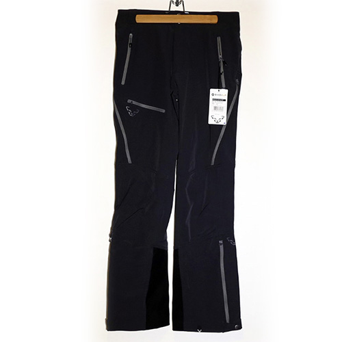 771 - Phenix Rose Waist Ski / Snowboard Pants sale discount price