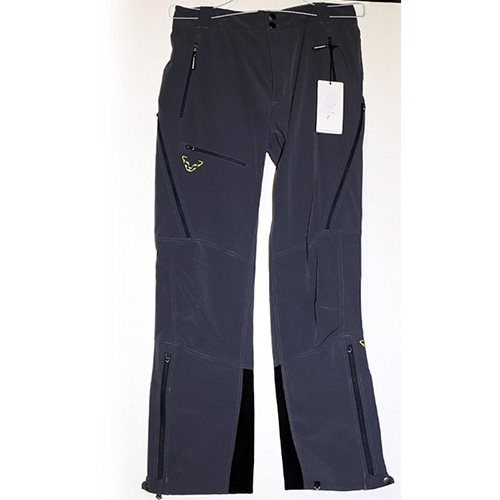 761 - Dynafit Mercury Dst Ski / Snowboard Pants sale discount price