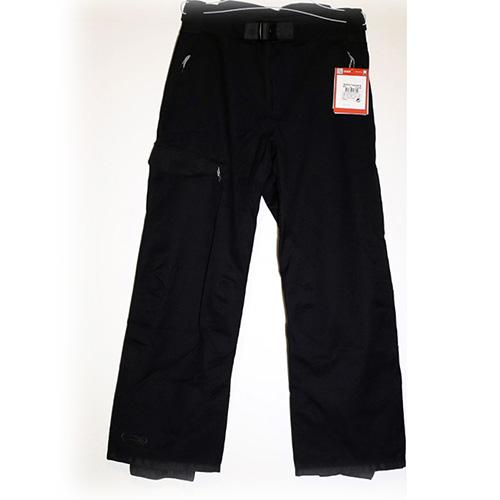 765 - Eider Manhattan Ski / Snowboard Pants sale discount price