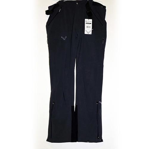 769 - Dynafit Vulcan Ski / Snowboard Pants sale discount price