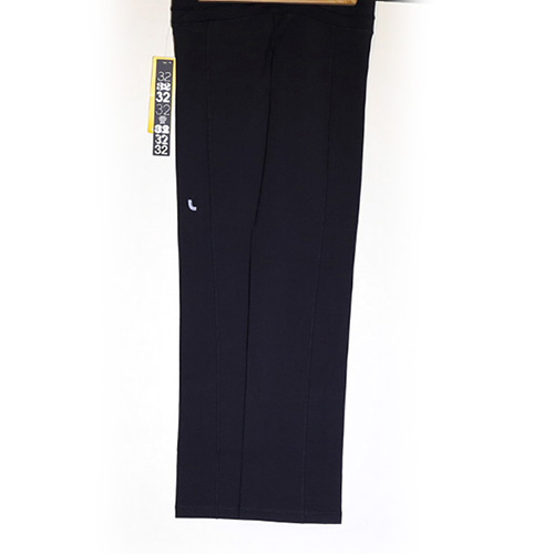 782 - Lole Motion Straight Ski / Snowboard Pants sale discount price