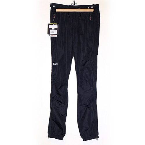 803 - Swix Universal Ski / Snowboard Pants sale discount price