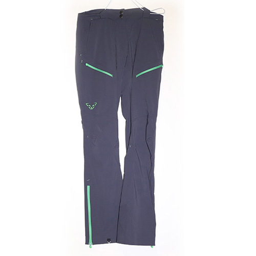 814 - Dynafit Transalper Ski / Snowboard Pants sale discount price