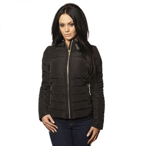 821 - Eider Balmaz Coat Ii Jacket sale discount price